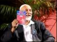 Sheikh Ahmed Deedat In The Spot Light (6/13