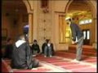 Islam And Other Religions - by Sheikh Ahmed Deedat (7/7