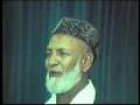 Islam And Other Religions - by Sheikh Ahmed Deedat (5/7