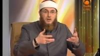 Ask Huda 13 March 2012 Shaikh Muhammad Salah.