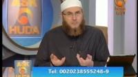 Ask Huda 6 March 2012 Shaikh Muhammad Salah.