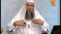 Ask Huda Hajj 30 October 2011 Shaikh Assim Al Hakeem.