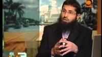 Ask Huda Hajj Special 25 October 2011 Shaikh Muhammad Salah.