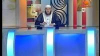 Ask Huda Hajj Special 23 October 2011 Shaikh Muhammad Salah.