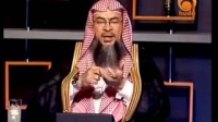 Ask Huda 30 July 2011 Sheikh Assim Al Hakeem Huda tv.