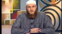 Ask Huda 29 November 2011 Shaikh Muhammad Salah.