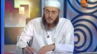 Ask Huda 29 May 2011 Sheikh Mohammad Salah Huda tv.