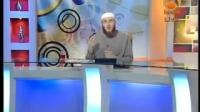 Ask Huda 27 September 2011 Sheikh Mohammad Salah Huda tv.