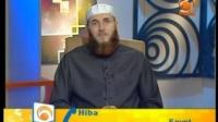 Ask Huda 28 June 2011 Sheikh Mohammad Salah Huda tv.