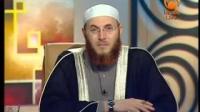 Ask Huda 27 February 2011 Sheikh Mohammad Salah Huda tv.