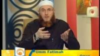 Ask Huda 23 November 2011 Shaikh Muhammad Salah.