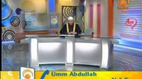 Ask Huda 23 January 2011 Sheikh Mohammad Salah Huda tv.