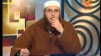 Ask Huda 20 December 2011 Shaikh Muhammad Salah.