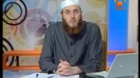 Ask Huda 19 June 2011 Sheikh Mohammad Salah Huda tv.