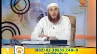 Ask Huda 18 September 2011 Sheikh Mohammad Salah Huda tv.