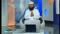 Ask Huda 18 June 2011 Sheikh Shaikh Assim Al Hakeem Huda tv.