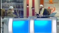 Ask Huda 17 May 2011 Sheikh Yusuf estes Muhammad Salah Huda tv.