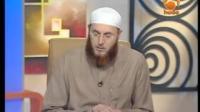 Ask Huda 17 July 2011 Sheikh Mohammad Salah Huda tv.