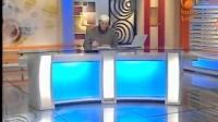 Ask Huda 17 April 2011 Sheikh Mohammad Salah Huda tv.