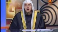 Ask Huda 15 February 2011 Sheikh Mohammad Salah Huda tv.