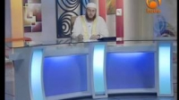 Ask Huda 15 August 2011 Sheikh Muhammad Salah Huda tv Fatwa.