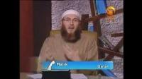 Ask Huda Special 22 April 2012 - Yusuf Estes & Shaikh Muhammad Salah.