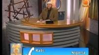 Ask Huda 21 March 2012 Shaikh Muhammad Salah.