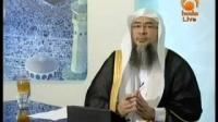 Ask Huda 20 January Shaikh Assim Al Hakeem.