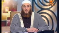Ask Huda 19 February 2012 Shaikh Muhammad Salah.