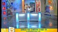 Ask Huda 14 August 2011 Sheikh Muhammad Salah Huda tv Fatwa.
