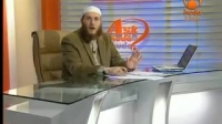 Ask Huda 13 March 2011 Sheikh Mohammad Salah Huda tv.