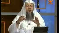 Ask Huda 13 August 2011 Sheikh Assim Al Hakem Huda tv Fatwa.