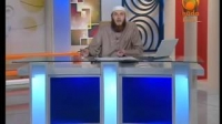 Ask Huda 12 June 2011 Sheikh Mohammad Salah Huda tv.