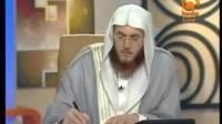 Ask Huda 12 July 2011 Sheikh Mohammad Salah Huda tv.