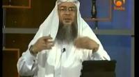 Ask Huda 12 August 2011 Sheikh Assim Al Hakeem Huda tv Fatwa.