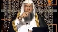 Ask Huda 11 June 2011 Sheikh Assim Al Hakeem.