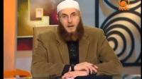 Ask Huda 11 December 2011 Shaikh Muhammad Salah.