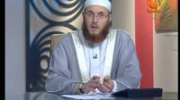 Ask Huda 11 August 2011 Sheikh Muhammad Salah Huda tv Fatwa.