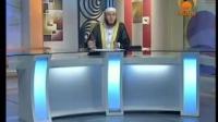 Ask Huda 10 August 2011 Sheikh Muhammad Salah Huda tv Fatwa.