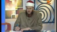 Ask Huda 10 July 2011 Sheikh Mohammad Salah Huda tv.