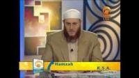 Ask Huda 10 April 2011 Sheikh Mohammad Salah Huda tv.