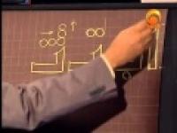 The Calligrapher Dr. Khalifa Al-Sheemy Huda channel 26
