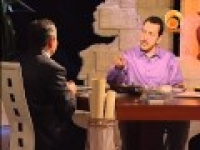 The Calligrapher Dr. Khalifa Al-Sheemy Huda channel 14