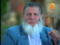 Lifting the Fog - By Shaikh. Yusuf Estes - 04