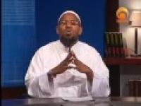 Islam 101 - By shaikh. Abu Usamah Althahabi - 46