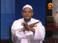 Islam 101 - By shaikh. Abu Usamah Althahabi - 42Islam 101 - By shaikh. Abu Usamah Althahabi - 42