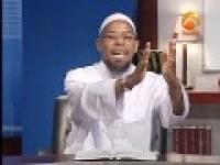 Islam 101 - By shaikh. Abu Usamah Althahabi - 13