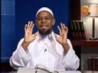 Islam 101 - By shaikh. Abu Usamah Althahabi - 08