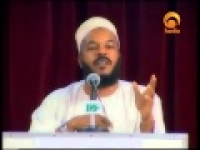 Peace Speakers the way of the prophet 1 3 Dr. Bilal Philips