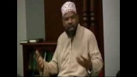 Etiquettes of the Phone - Part 2 - Abu Usamah At-Thahabi.